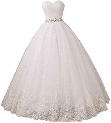 Aprende cómo confeccionar vestido de novia paso a paso