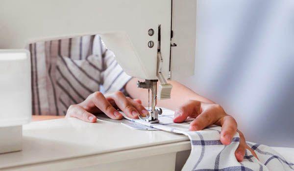 Aprende a como hacer un pantalón palazzo a la medida
